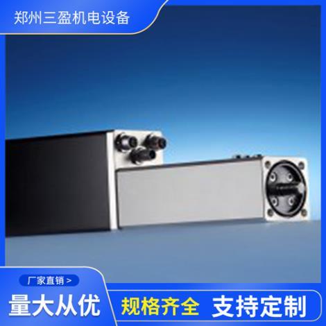 直線式定位系統LPE4310C