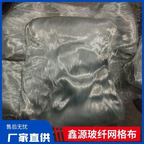 玻璃纖維紗價格
