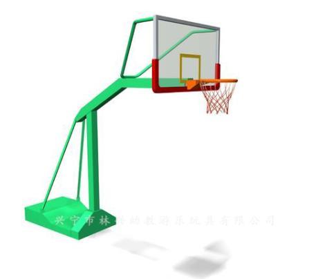 籃球架生產