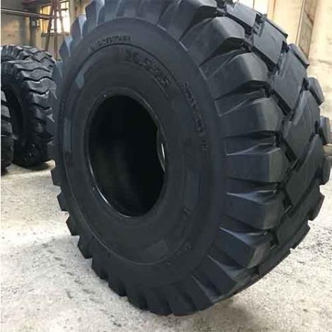 60鏟車輪胎廠家