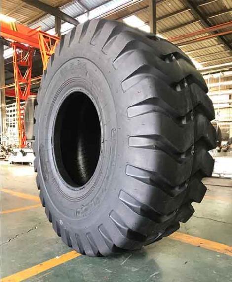 鏟車輪胎廠家