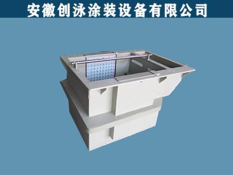 安徽電泳槽