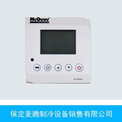 AC9000系列比例積分控制器