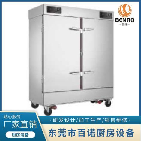 多用途蒸汽發生器
