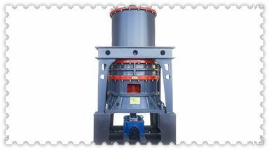 超微磨粉機