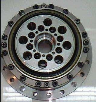 RV减速器轴承价格
