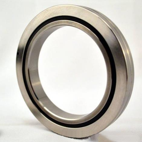 CRBH交叉滚子轴承(标准型)
