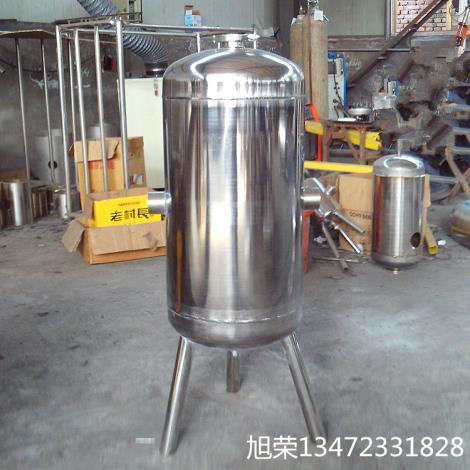 硅磷晶防腐阻垢设备