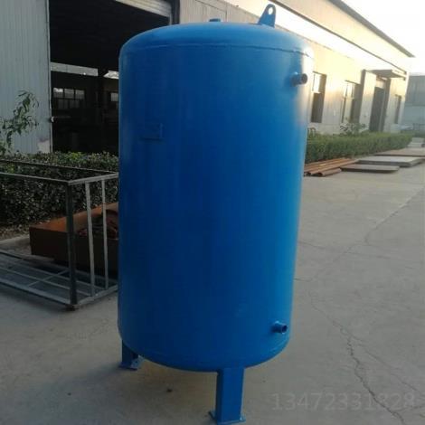 无塔供水机组