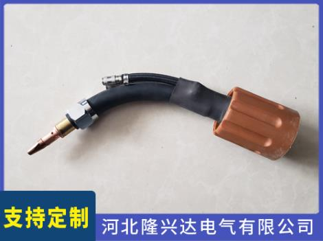 福尼斯焊枪